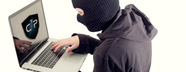 Tấn công timejacking là gì